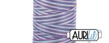 Aurifil Cotton Quilting Thread - 40wt - 150m - 4647 - Berrylicious
