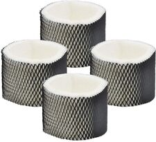 Efp Humidifier Filter A for Holmes Hwf62 Hwf-62 H62 Anti-Microbial - 4 Pack