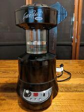 Fresh Roast SR500 - Automatic Coffee Bean Roaster