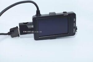 SONY PXW-FS7 PXW-FS7K LCD screen PANEL BLOCK ASSY A-2067-644-A