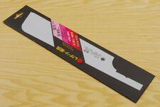 Gyokucho S303 Replacement Blade for 303 Dozuki 240mm