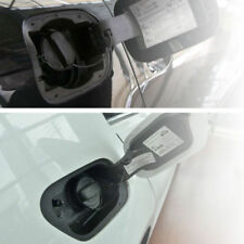 Fuel Cap Tank Cover Petrol Diesel Fit VW Golf Jetta Bora Polo Audi A4 1J0201550A