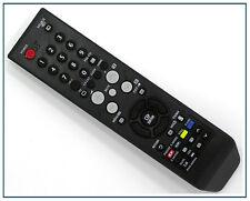 Mando a distancia de repuesto para Samsung bn59-00609a televisor TV Remote Control/Nuevo