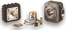 Kit MALOSSI cylindre haut moteur PIAGGIO TYPHOON  NRG