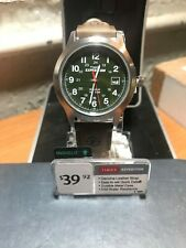 Timex Metal Field T400519J Wrist Watch for Men