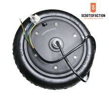 FRONT WHEEL MOTOR M365 FOR XIAOMI ELECTRIC SCOOTER