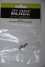 BLADE - Collier anti-rotation avec acc. - Blade 120 SR E-Flite - BLH3110