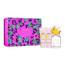 Marc Jacobs Daisy Eau so Fresh 75ml EDT Spray Gift Set