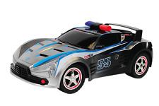 Carrera RC 1:16 Spy Control Car 162202 NEW