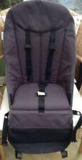 Recambios Bugaboo para carritos y sillas de bebé