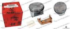Pistone Alfa Romeo 33-145-146 1.7 16V Boxer Cod. Art. 60755053