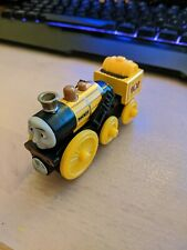 Thomas and Friends Wooden Engine Stephen