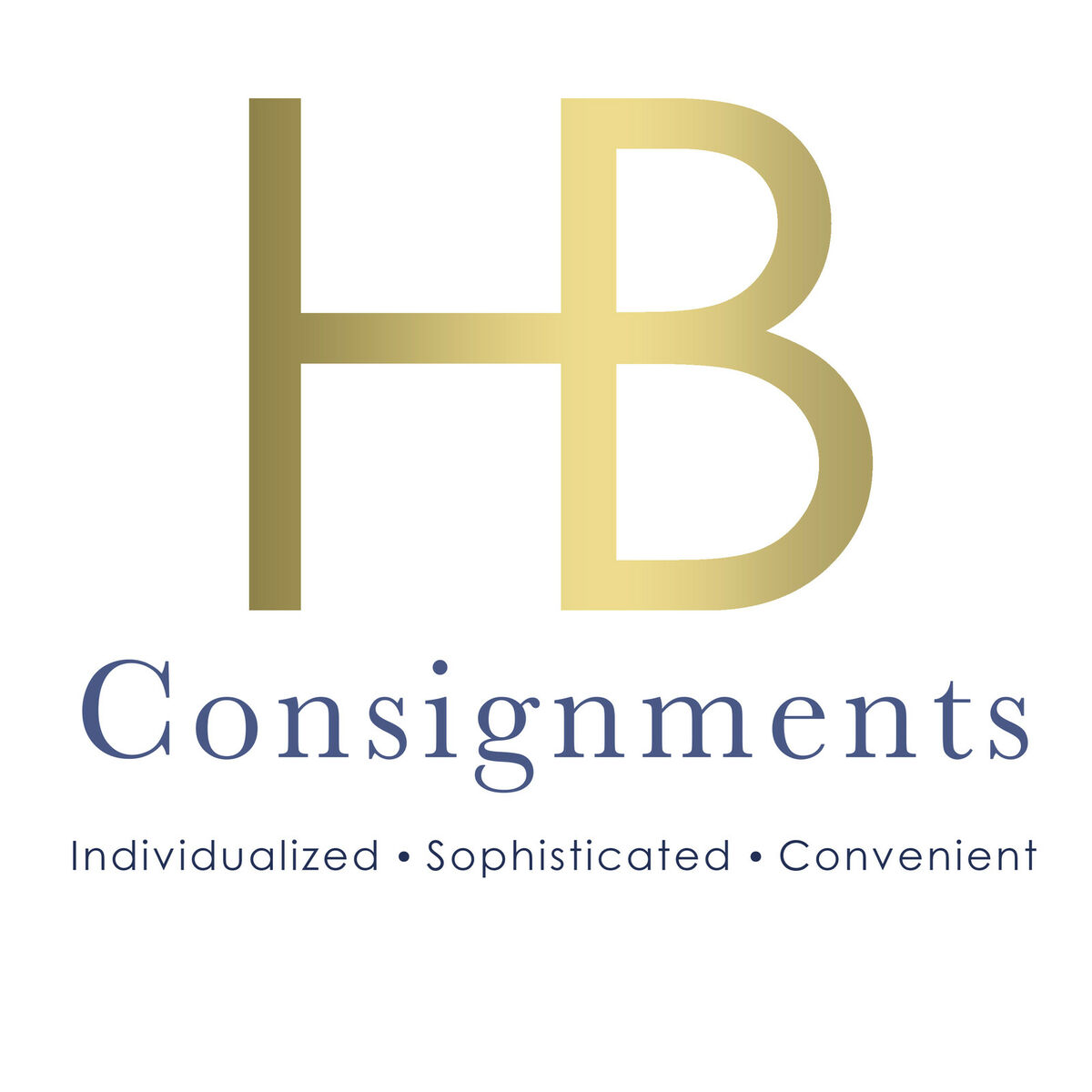 hbconsignments