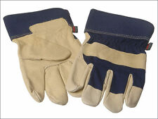 Town & Country Leather Gardening Gloves