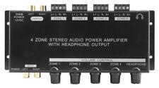 Pro2 PRO1300 Audio Power Amplifier