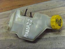 Mazda 2 ( Dy) Master Brake Cylinder (2)