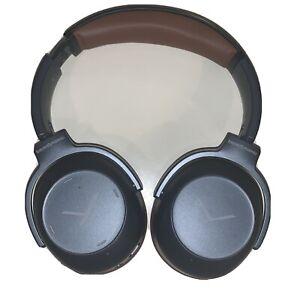 beyerdynamic Lagoon ANC Explorer Noise Cancelling Bluetooth Headphones - USED