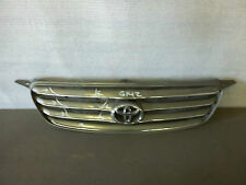 2003-2005 Toyota Corolla Front Radiator Grille 53100-02020
