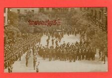 More details for king george v coronation royal square st helier jersey channel islands ref q11