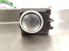 MERCEDES CLA X117 45 AMG IGNITION START STOP SWITCH A2469054702 FAST POSTAGE