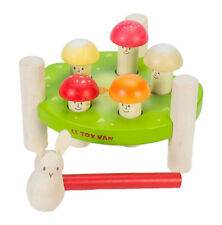 Le Toy Van 2 Years and Younger Wooden Pre-School Toys