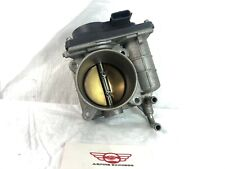 2010 Nissan Rogue Throttle Body Assembly OEM 2.5L