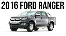 "Ford Ranger XLT Reverse Camera System 5"" LCD + Camera 36 months warranty"