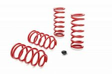 Eibach Lowering Springs For Mustang V8 Coupe Ford 1994-2004 SPORTLINE 4.1035SN5