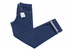Norse Projects, The One Selvedge Jeans, Sz 28R, New With Tags