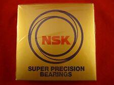 TPI Precision Bearing 25° 7005ADG//GNP4X