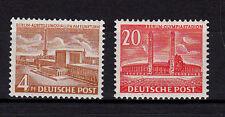 Berlin  112 - 113, postfrisch, einwandfrei ,TOP, siehe Scan