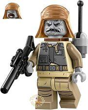 LEGO STAR WARS - MINIFIGURA PAO SET 75156 - ORIGINAL MINIFIGURE