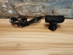 Playstation 3 USB Camera PS3 / PS Move Eye - Tested