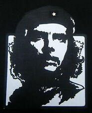 any 3  mix t shirt transfers iron on che guevara &others,PICK and MIX wholesale