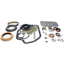 TCI 378950 GM Chevy 4L60E Transmission LT1 LS1 1993-2006 Pro Super Rebuild Kit