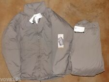 GEN III Level 7 X-Large X-Long Primaloft ECWCS NWT L7 Brand New Rare Size XLXL