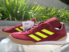 new product 247ad 42340 adidas Gosha Rubchinskiy Copa Super Ac8674 Footballsoccer Men Us10 Uk9.5  J280