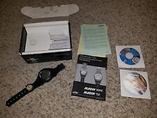 UWATEC ALADIN PRIME compass in box as is clean watch wrist
