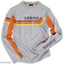 T-Shirt Ducati Desmo