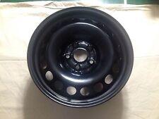 Vw Passat Eos 16 Inch Steel Wheel