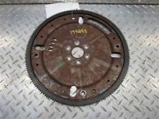 Flywheel/Flex Plate Automatic Transmission 5.0L Fits 82-96 FORD E150 VAN 50073