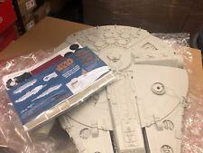 Disney's Hasbro Star Wars Rebels Hero MILLENNIUM FALCON -No original box-NEW