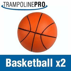 Trampoline Accessories, Pole caps, Trampoline Wind Anchor, Shoe Bag, Basketballs