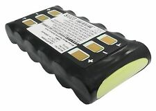 UK Batteria per Psion Teklogix 19505 1080174 7,2 V ROHS