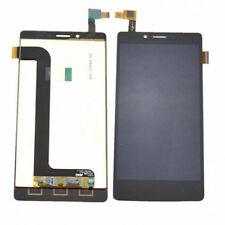 Xiaomi™ Redmi Mi Note 4G LCD Display + Touch Screen Digitizer Assembly  HQ 