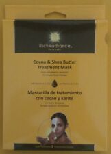 RETINOL Spa Treatment Mask 2 Facial Treatments Cocoa Shea Butter With A C D E X2