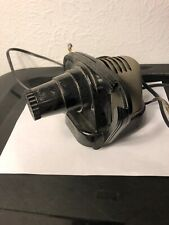 VINTAGE SAWYER'S VIEW-MASTER JUNIOR PROJECTOR - BAKELITE MADE IN THE USA.
