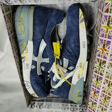 Shoes Sneakers Premiata