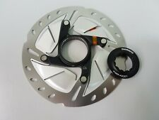 Shimano Ultegra Center Lock 140mm SM-RT800-SS  Disc Brake Rotor (R8000 Series)