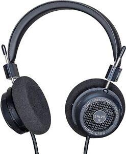 Grado SR125x Prestige Series Open Back Headphones